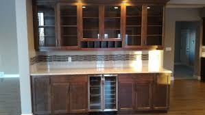 Thermofoil Cabinet Doors Edmonton by Tony U0027s Wood Products Ltd Cabinet Doors And More