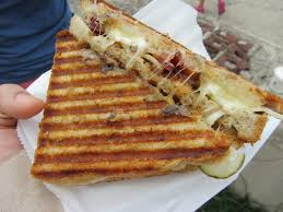 Grilled Cheese Sandwich – The Good Fork Danger Men Cooking The Grilled Cheese Truck Makes A Left Turn Meat Meet Kogi Bbq Taco Catering Food So Cal Vegan Gal Incident Hungry Miss Two Fat Guys And A Yeallow Stock Editorial Is Fighting Hunger In America Decal Choose Your Size Sign Sticker Tasty Eating Gorilla Grater Ladybug Blog Menu Nyc Moms Gourmet Comfort Constant