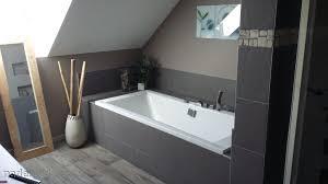peinture baignoire castorama maison design bahbe