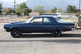 1965 Dodge Coronet A990 Project 1965 Dodge D100 Beater By Tr0llhammeren On Deviantart Kirby Wilcoxs Short Box Sweptline Pickup Slamd Mag Hot Rod Network A100 5 Window Keep On Truckin Pinterest File1965 11304548163jpg Wikimedia Commons D700 Flatbed Truck Item A6035 Sold February Nickelanddime Diesel Power Magazine Used Truck Emblems For Sale High Tonnage Gasoline Series C Ct Sales Brochure Vintage Intertional Studebaker Willys Othertruck Searcy Ar Ford With A Ram Powertrain Engine Swap Depot
