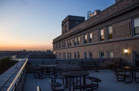 100 Sky House Nyc International Graduate Student Housing Rates NYC