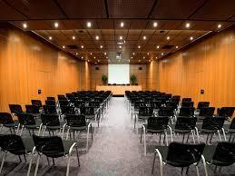 chambre de commerce essonne cci essonne à evry 91000 location salle de reunion salle de