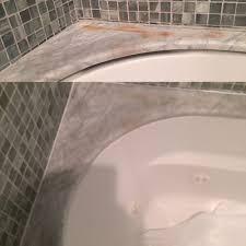 Bathtub Refinishing Sacramento Yelp by Everbrite 27 Photos Flooring 4205 E Live Oak Ave Arcadia