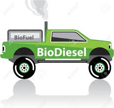 Bio Diesel Vector Pickup Truck Illustration Clip-art Car Royalty ... Bring It Home Biofuels Growing Energy Sfreliant Communities Which Alternative Fuel Should You Use In Your Work Truck Renault Trucks Cporate Press Releases And Rave Biodiesel Vs Diesel Buffalo Inc Grease Yellow Waste Oil Webster Loans 400k To Newport Providence Business News Bio Tanker 1162 117 Ets2 Mods Euro Truck Simulator 2 Pittsburgh Promote Biofuel Transportation Using Optimus Technology