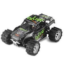 Best WLtoys A979-2Electric RTR Desert Truck RC Sale Online ... Jual Mobil Remot Control Rc Offroadrc Driftrc Truckmainan Anak Big Hummer H2 Monster Truck Wmp3ipod Hookup Engine Sounds Best Cars Under 300 Car For 8 To 11 Year Old 2018 Buzzparent 100 Reviews In Wirevibes Roundup Amazon Sellers Hobby Trucks Byside Comparison Of Electric Nitro Vehicles 232 Best Vintage Customs Res Images On Pinterest Rc Bestchoiceproducts Rakuten Choice Products Toy 24ghz