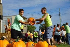 Pumpkin Patch Church Tallahassee by Tallahassee Heights Umc Pumpkin Patch Community Facebook