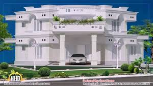 100 Beautiful Duplex Houses Floor Plans For In India 600 Sq Ft