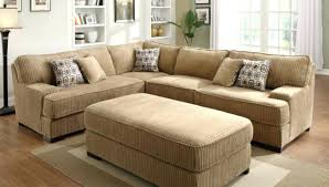 Ethan Allen Sectional Sofa Slipcovers by Superb Ethan Allen Leather Sofa Bed Tags Ethan Allen Sofa Beds