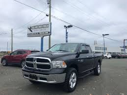 Used Inventory   Campbell River Used Trucks   Island Owl Trucks Sunset Chevrolet Dealer Tacoma Puyallup Olympia Wa New Used Patriot Truck Sales Dallas Tx Car Reviews And Specs 2019 20 Lenny M Asset Remarketing Freedom Finance Linkedin View Jeep Vancouver And Suv Budget 2017 Latitude Fwd For Sale Ada Ok Adj000305 2009 Silverado 1500 In South Houston Tx Auto Jeep Patriot Sport For Sale At Elite Inventory Campbell River Trucks Island Owl Freightliner Western Star Ellensburg Vehicles Jeeps Jays In Loudon Nh Autocom