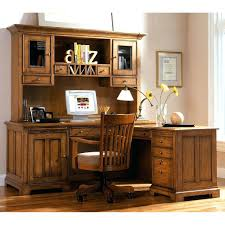 Cheap L Shaped Desk With Hutch by Cullen L Shaped Home Office Desk Small Home Office L Shaped Desks