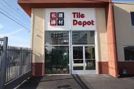 best price tile store in los angeles tile depot