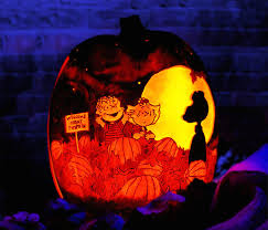Pumpkin Picking Nj 2015 by New Jersey Fall Festivals 2016 See Our Guide To 200 Events Nj Com