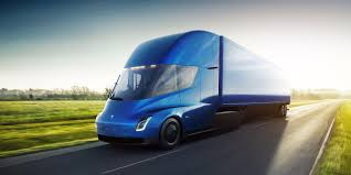 Tesla Is Already Getting Orders For Its New Electric Big Rig ... Transportation Of Dangerous Goods Transline Juggernaut America Stock Photos Images Swis Facility Ipections Public Portal Interim Pin By Jeff On Old School Trucking Pinterest Trucks Kenworth Meets Hedging Truck Driver Shortage Eating Into Las Vegas Valley Company Profits Mgm Bulk Port Hedland Promo Youtube Sikh Truck Drivers Reach Discrimination Settlement With Jb Hunt Llc 247 Service Specialized Transport Corp Eden Nc Rays Inc Newark De