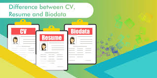 Jobs Buddy - Best Human Resources Consultancy The Difference Between A Cv Vs Resume Explained And Sayem Faruk Sales Executive Resume Format Elimcarpensdaughterco Cover Letter Cv Sample Mplate 022 Template Ideas And In Hindi How To Write Profile Examples Writing Guide Rg What Is A Cv Between Daneelyunus Whats The Difference