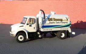 Ho (h0, 1/87) Custom Model - International 4300 Truck With Septic ... Septic Tank Pump Trucks Manufactured By Transway Systems Inc Part 2 Truck Mount Tank Manufacturer Imperial Industries Cleaning Pumping Vacuum With Liquid And Solid Separation System 2019 Alinum 4000gallon Truck W Search Country 2011 Freightliner M2 For Sale 2705 Central Salesvacuum Miamiflorida Youtube Philippines Isuzu Vacuum Pump Sewage Tanker Water Septic Tank Truck 1167 For Sale N Trailer Magazine 2002 Intertional 4300 Sewer 200837 Miles