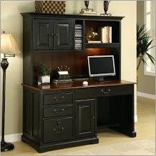 office desk staples home office desks nice interior for