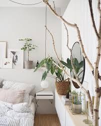schlafzimmer kleinerfeierfeed pflanzenliebe natur