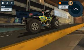Lego Release New LEGO® Pull-Back Racers 2.0 Game Into The Windows ... Diesel Challenge 2k15 Android Apps On Google Play Pulling Iphone Ipad Gameplay Video Youtube Download A Game Monster Truck Racing Game Android Usa Rigs Of Rods Dodge Cummins 1st Gen Truck Pull Official Results The 2017 Eone Fire Pull Games Images Amazoncom Appstore For Apart Cakes Hey Cupcake All My Ucktractor Pulling Games
