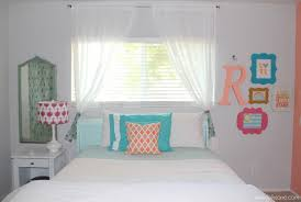 6 Year Old Girl Room Comtemporary 19 Put Together A Pinterest Board With Lots Of Ideas