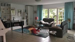 wohnzimmer neugestaltung raumausstattermeister andré