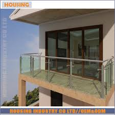 Home Balcony, Home Balcony Suppliers And Manufacturers At Alibaba.com Amazoncom Hipiwe Safe Rail Net 66ft L X 25ft H Indoor Balcony Better Than Imagined Interior And Stair Wood Railing Spindles For Balcony Banister70260 Banister Pole 28 Images China Railing Balustrade Handrail 15 Amazing Christmas Dcor Ideas That Inspire Coo Iron Baluster Store Railings Glass Balconies Frost Building Plans Online 22988 Best 25 Ideas On Pinterest Design Banisters Uk Staircase Gallery One Stop Shop Ultra