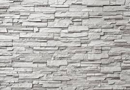 vliestapete graue steinwand 400 x 280 cm