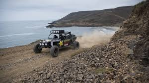 100 Trophy Truck Builders Rob Maccachren Has Won The Baja 1000 3 Times Heres How