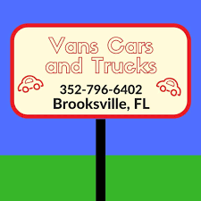 Vans Cars And Trucks - Brooksville, Florida | Facebook Denver Used Cars And Trucks In Co Family Aerodynamics Research Revolutionizes Truck Design 25 Future And Suvs Worth Waiting For Made In China Diecast Plastic Vehicles Cars Trucks Jeeps Vans Indy Ford Escort Van Truckscommercialwork Vehicles Pinterest Cash Junk Vans Edison Nj Call Us At 877 9958652 Us 3800 Toys Hobbies Diecast Toy Vehicles Size Guide For Wrapping Bike Atvs Kitchens Fniture 1995 Chevrolet Astro Brooksville Fl Travel Various Ambulance Royalty Bangshiftcom Flemings Pumpkin Run 2014 3d Vehicle Wrap Graphic Nynj