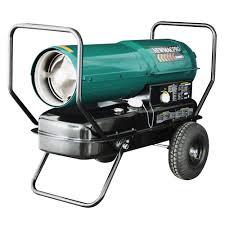100 Craigslist Mcallen Trucks Kerosene Heaters Gas Heaters The Home Depot
