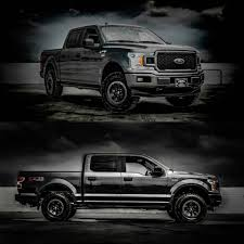 Vista Ford Racing - Home | Facebook Ford Trucks Suck And The People Who Drive Them Dodge Sucks Super Cars Pics 2018 2017 F250 Duty Crew Cab Pricing Features Ratings 2015 F150 Price Photos Reviews Updated Preview Consumer Reports The Is A Stumpripping Monster Drive Fords Suck Why You Should Choose Chevy Pinterest Jeeps Superduty Photo Thread Post Pics Of Your Truck Here Bought Ford Cant Afford Real Trucks Meme Ranger Regrets Truth About Hids Wire Up On Plowpics Snow Plow Forum Lets Talk 20 Bronco Concept Rendering Page 6 021