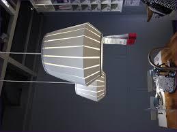 Ikea Alang Floor Lamp by Furniture Ikea Pendant Lamp Shade Round Light Shade Fluffy Light