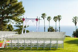 Rancho Palos Verdes Wedding Locations - Wedding Receptions Rancho ... Best 25 Burlap Wedding Arch Ideas On Pinterest Wedding Arches Outdoor Sylvie Gil Blog Desnation Fine Art Photography Stories By Melanie Reffes Coently Rescue Spooky Scary Halloween At The Grove Riding Horizon Colombian Cute Pergola Gazebo Awning Canopy Tariff Code Beguiling Simple Diy