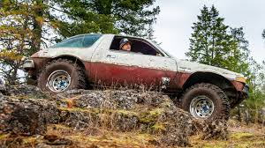100 Build Mini Monster Truck Dirt Every Day Show Full Episodes On Demand MotorTrend