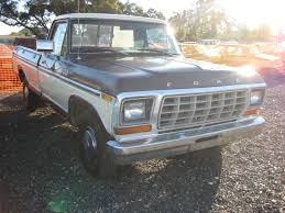 1978 Ford Truck For Sale 1978 Ford F 150 For Sale – Ozdere.info