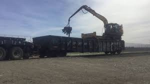 100 Truck Tracker Replacing The Mainline Canadian Pacific Brandt Pulling OTM