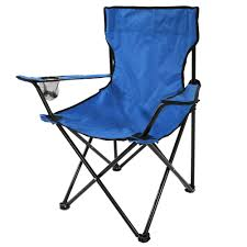 Reliancer Portable Camping Chair Compact Ultralight Folding Beach Hiking  Backpacking Chairs Ultra-Compact Moon Leisure Chair Heavy Duty For Hiker  Camp ... Amazoncom Pnic Time Nhl Arizona Coyotes Portable China Metal Chair Folding Cujmh Ultralight Camping Compact Lweight Bpacking Beach Chairs With Carry Bag For Outdoor Camp Pnic Hiking Travel Best Gaming Computer Top 26 Handpicked Hercules Colorburst Series Twisted Citron Triple Braced Double Hinged Seating Acoustics Fniture Storage How To Reupholster A Ding Seat Pictures Wikihow Better Homes And Gardens Bankston Set Of 2 2019 Fniture Solutions For Your Business By Payless Gtracing Bluetooth Speakers Music Video Game Pu Leather 25 Heavy Duty Tropitone