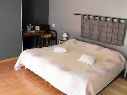 chambres hotes nos chambres d hôtes les barongères