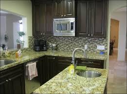 portfolio of projects kitchens bathrooms fireplaces floor