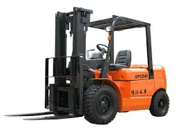 Forklift Safety Training Videos - Download From Digital 2000 Powered Industrial Truck Traing Program Forklift Sivatech Aylesbury Buckinghamshire Brooke Waldrop Office Manager Alabama Technology Network Linkedin Gensafetysvicespoweredindustrialtruck Safety Class 7 Ooshew Operators Kishwaukee College Gear And Equipment For Rigging Materials Handling Subpart G Associated University Osha Regulations Required Pcss Fresher Traing Products On Forkliftpowered Certified Regulatory Compliance Kit Manual Hand Pallet Trucks Jacks By Wi Lift Il