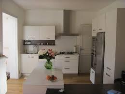d馗oration int駻ieure cuisine decoration interne cuisine idées de design maison et idées de meubles
