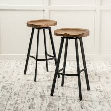 Buy Bar Height - 29-32 In. Counter & Bar Stools Online At Overstock ... Waiter Bar Counter Stool Upholstered Buy Massproductions Online Driade Lou Eat Ding Side Chair Drh867310 Stools Lowes Canada Height 2932 In Online At Overstock 27 March Design2014 Zio Ding Chair Chairs From Moooi Architonic Gillow In Scotland 17701830 David Jones And Jacqueline Urquhart 23 October Ch56 Ch58 Bar Stool Carl Hansen Sn Ronan Erwan Broullec Design