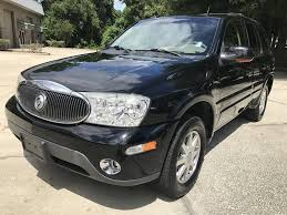 2004 Buick Rainier CXL In Jacksonville, FL   Used Cars For Sale On ... Whingtonbased Manufacturer Eyes Entry Into Coe Truck Market Auto Auction Ended On Vin 5gadt13s3629242 2006 Buick Rainier Cx Rainier Truck Truckdomeus Drowsy Driver Hits Log News Thechiefnewscom Buchan Automotive Inc Chevrolet Buick Gmc Cadillac Dealer First Drive 2004 Cxl Awd V8 Motor Trend Buddha Bruddah Is Parking Its Asianinspired Plate Lunch Riverdale Parks Unusual White Fire Trucks Wood Recyclers Peterilt 357 2013 Buckley Log Show Flickr 1910 Dump Goodwin Sand Gravel Company Dpl Dams Industries Custom Crafted For Over A Century