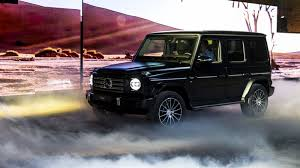 G-wagen News, Videos, Reviews And Gossip - Jalopnik Used 2014 Mercedesbenz Gclass For Sale Pricing Features 2017 Professional Review Road Test At 6 Wheel G Wagon Jim On Cars This Brabus G63 6x6 Could Be Yours In The Us Future Truck Rendering 2016 Amg Black Series 3 Up The Ante 5 Lift Kit Mercedes Benz Gwagon With Hres By Mercedesamg G65 4matic Reviews Beverly Motors Inc Gndale Auto Leasing And Sales New Car Wagon 30 Turbo Diesel Om606 Engine Ride On Rc Power Wheels Style Parenta 289k Likes 153 Comments Luxury Luxury Instagram Mercedesmaybach G650 Landaulet Is Fanciest Gwagen Ever Wired