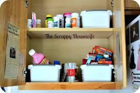 Home Depot Kohler Recessed Medicine Cabinet by Awesome Home Medicine Cabinet Is Here U2013 Mybabydeer Me
