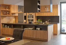 küche im modernen landhausstil baur wohnfaszination gmbh