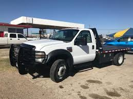 Ford F450 Flatbed Trucks In Texas For Sale ▷ Used Trucks On ... 2001 Sterling A9500 Tri Axle Flatbed Boom Truck For Sale By Arthur Dodge Cummins Trucks Flat Bed Accsories Current Inventorypreowned Inventory From Arizona Commercial Curry Supply Company Flatbed Trucks For Sale 2003 Freightliner Fl80 Tandem 2018 Vehicle Dependability Study Most Dependable Jd Power Used Used For Sale Uk 2016 Ford F450 47 Ford F 550 Xl Price 15500 Year 2008