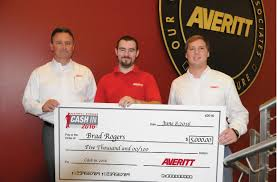 Averitt Express Driver Wins $5,000 In Driver Referral Program Averitt Express 611 W Trinity Blvd Grand Prairie Tx 750 Ypcom Owensboro Kentucky Our Facilities Shippers Plan To Move More Freight In 2018 Transport Topics The Power Of One Provider Careers Corde11 Flickr Screwed Up Butts County Youtube Recognized For Hiring Military Veterans Tim Saylor Tsaylorvols Twitter
