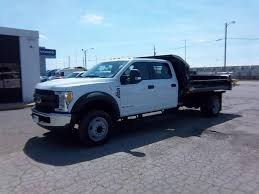 Gmc Dealers Evansville In | Top Car Designs 2019 2020 Craigslist Evansville Indiana Used Cars And Trucks For Sale By 2019 Lvo Vhd64b300 In Truckpapercom Atlas Van Lines In Rays Truck Photos Dodge Dakota Parts Best Of 2003 1937 Ford Other For Nissan Titan Cargurus Dealer In Mount Vernon Henderson Chevrolet Buick Gmc Western Kentucky Tri State 1974 Intertional Loadstar 1700a Dump Truck Item Da1209 New 2017 Yamaha Wolverine Rspec Eps Se Utility Vehicles Sales Vnl64t740 Www