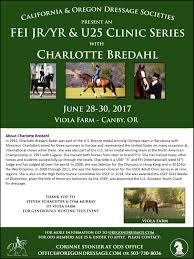 Oregon Dressage Society News And Announcements » Youth Meadows Equestrian Center On Equinenow 96 Best Vet Books Images Pinterest Horses The Horse And A5f1895b8566a63e9b0f3f2269a3cfaae57a8ajpg Dressage In Faraway Places Today Full Clinic Anchorage Ak Chester Valley Veterinary Hospital Blog Archives Mountain Homes 4 Horse Country 2 2014 Digital By Linda Hazelwood Issuu Nottingham Equine Colic Project 25 Cozy Bed Barns Horserider Western Traing Howto Advice Best Ranch Vacations Of The West American Cowboy