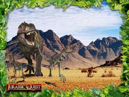 Jurassic Quest At Iowa Events Center Jurassicquest Hashtag On Twitter Quest Factor Escape Rooms Game Room Facebook Esvieventnewjurassic Fairplex Pomona Jurassic Promises Dinomite Adventure The Spokesman Discover Real Fossils And New Dinosaurs At Science Centre Ticketnew Offers Coupons Rs 200 Off Promo Code Dec Quest Coupon 2019 Tour Loot Wearables Roblox Promocodes Robux Get And Customize Your